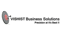 Vishist Business Solutions