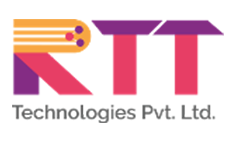 RTT technologies Pvt Ltd