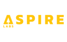 ASPIRE labs