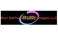 RuRi software technologies LLC
