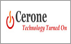Cerone Technnology Turned On