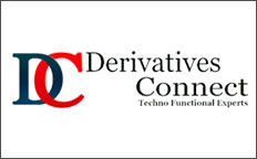 Derivatives Connect